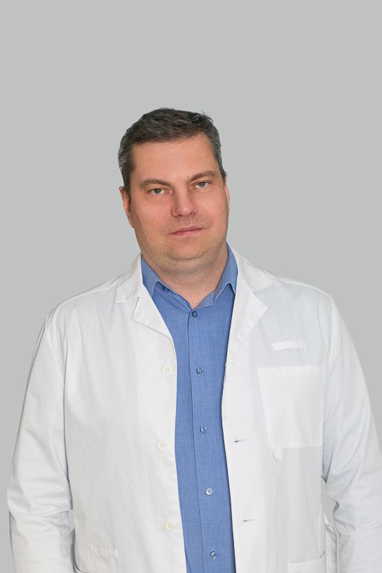 Филатов Евгений Олегович